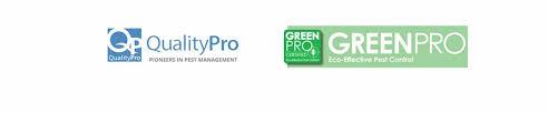 certified greenpro pest services green pest