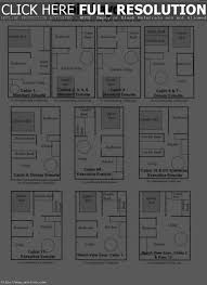 Small Bathroom Floor Plans by Bathroom Layout Plans Bathroom Decor