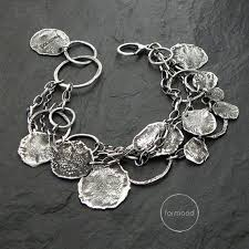 diy silver bracelet images 607 best diy jewelry bangles brangles etc images jpg