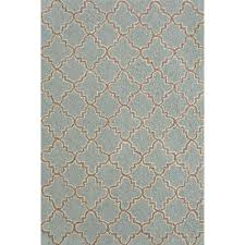 plain tin slate wool micro hooked rug dash u0026 albert