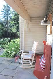 Summer Garden Ideas - summer garden u0026 outdoor spaces hop for summer gardening ideas