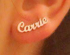 personalized name earrings personalized name bracelet gold name bracelet name bangle