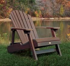 Chair In Garden Garden Wooden Chair Home Design Ideas