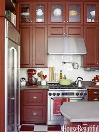 How To Build Simple Kitchen Cabinets 50 Kitchen Cabinet Design Ideas Unique Cabinets In Plans 11