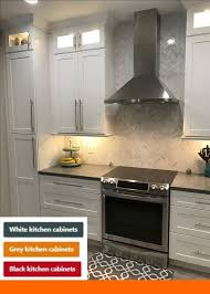 solid wood kitchen cabinets canada solid wood kitchen cabinets canada kitchen redo kitchen