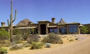 Scottsdale Luxury Custom Home Builder  Luxury Real Estate and     Mike Frat  REMax Fine Properties This Desert Sky luxury homes situated in North Scottsdale     s Desert Highlands enjoys Pinnacle Peak as its backdrop