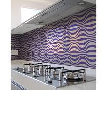 kitchen glass backsplash geometric designs archives imagio
