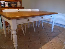 French Country Kitchen Table Country Kitchen Table And Chairs Kitchentoday