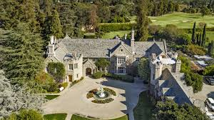 Celebrity Homes Archives Msm Luxury Estates A Boutique Real