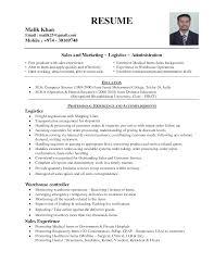 Certification Letter Sle For Employment Cover Letter Sample Resume For Administrator Sample Resume