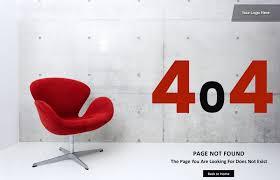 Furniture To Home Wood Furniture Store U0026 Interior Design Template By Creativeon