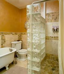 Bed And Breakfast Albuquerque Bella Roma Bed And Breakfast Updated 2017 Prices U0026 B U0026b Reviews