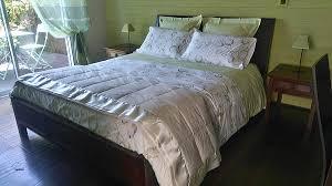 chambre hote le crotoy chambre d hote treport fresh environs de nos 5 chambres d h tes