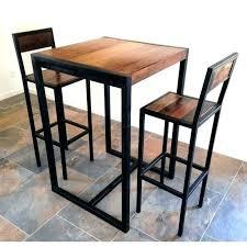 hauteur table haute cuisine chaise table haute ikea table cuisine haute table bar cuisine ikea