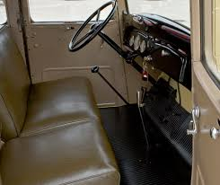 Chevrolet Suburban Interior Dimensions 1936 To 2010 Chevrolet Suburban