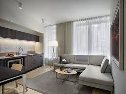 condo hotel aka wall street new york city ny booking com