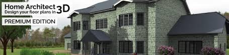 Design Your Floor Plan Home Architect Design Your Floor Plans In 3d On Steam