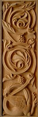 best 25 wood carving designs ideas on wood carvings