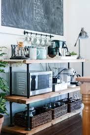 Small Kitchen Organization Kitchen Kitchen Food Storage Cabinet Kitchen Pantry Designs Diy