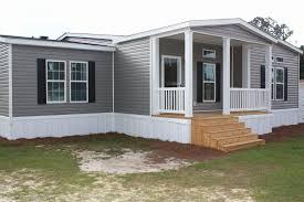 Wayne Homes Floor Plans Lovely Lafayette at Sawmill Westport Homes