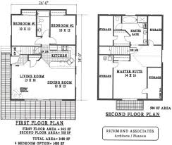 ski chalet house plans apartments chalet plans style ranch house plans with porches