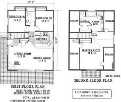 chalet house plans apartments chalet plans chalet plans with loft house plans chalet