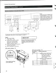 frost stat wiring diagram central heating wiring diagram y plan