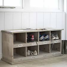 100 entry way shoe storage iheart organizing a happy and