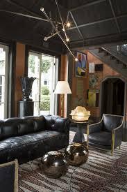 213 best eclec chic images on pinterest antiques architecture