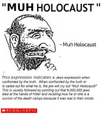 Shekels Meme - muh holocaust muh know your meme