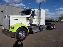 2014 kenworth w900 for sale vygogo used kenworth w900l log truck