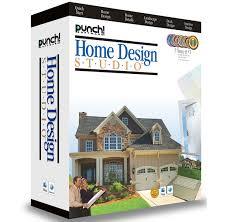3d home design by livecad review 3d home architect design suite deluxe 8 para windows 7 home