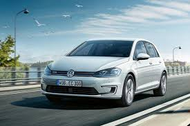 volkswagen 2017 short report 2017 volkswagen e golf ny daily news