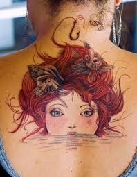 56 best tattoos that pinterest me images on pinterest nautical