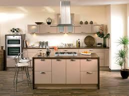 amazon kitchen appliances incredible appliances aesthetic cool color ideas kitchen