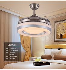 Popular Lamp Ceiling FanBuy Cheap Lamp Ceiling Fan Lots From - Ceiling fan dining room