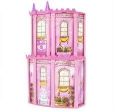 79 barbie houses images barbie house barbie