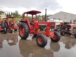 tractor volvo volvo bm 650 tractors id 659ffe92 mascus usa