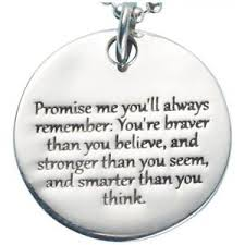 engravable sterling silver charms christopher robin engraved sterling silver necklace pendant