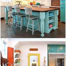 kitchen color kitchen cabinets ideas image of modern green
