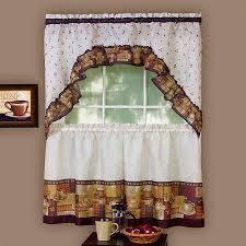 kitchen curtains ideas swag kitchen curtains set swag kitchen curtains ideas