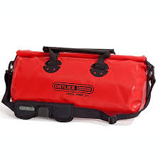 travel bags images Travel bags waterproof bags with and without wheels ortlieb jpg