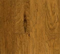 Rite Rug Flooring Rural Living Light Chestnut Armstrong Hardwood Rite Rug