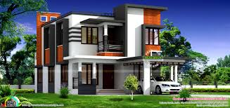 scintillating waterfall house plans images best idea home design
