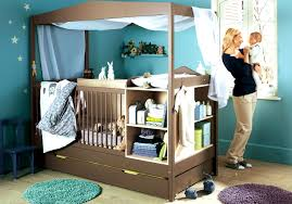 bedroom fetching cute baby boy room ideas cutest rooms bedroomlovely images about boys room shared rooms cute baby boy ffcebcefb fetching cute baby boy room