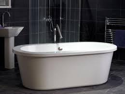 bathroom shower screens for freestanding baths parts of a sink full size of bathroom shower screens for freestanding baths parts of a sink drain sink