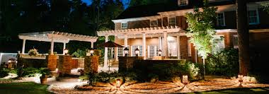 Landscape Outdoor Lighting Landscape Lighting Outdoor Lighting Virginia