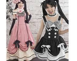 Zelda Costumes Halloween Sewing Pattern Warrior Princess Zelda Costumes Fantasy