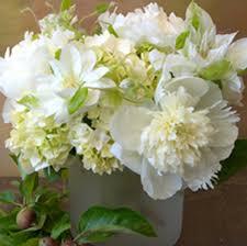 peonies flower delivery bbrooks flowers unique mothers day arrangements flower