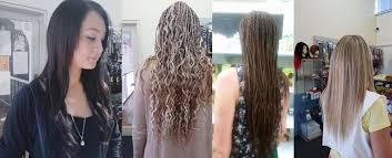 hair extensions australia braids perth weaves hair extensions braiding salon